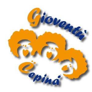 GIOVENTU' CEPINA