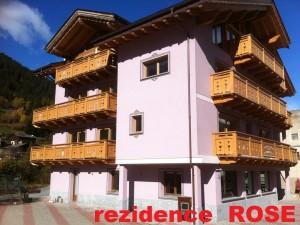 Residence Rose
