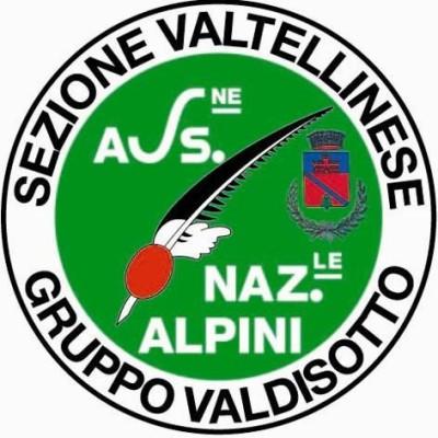 ALPINI VALDISOTTO