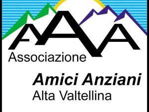 Associazione Amici Anziani Alta Valtellina – Sezione di Valdisotto