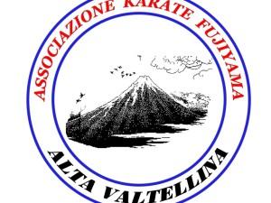 Associazione karate AltaValtellina