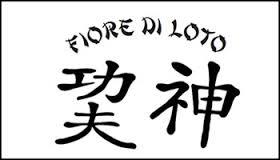 Associazione Fiore di Loto Lombardia ASD