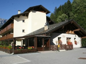 Residence Elga