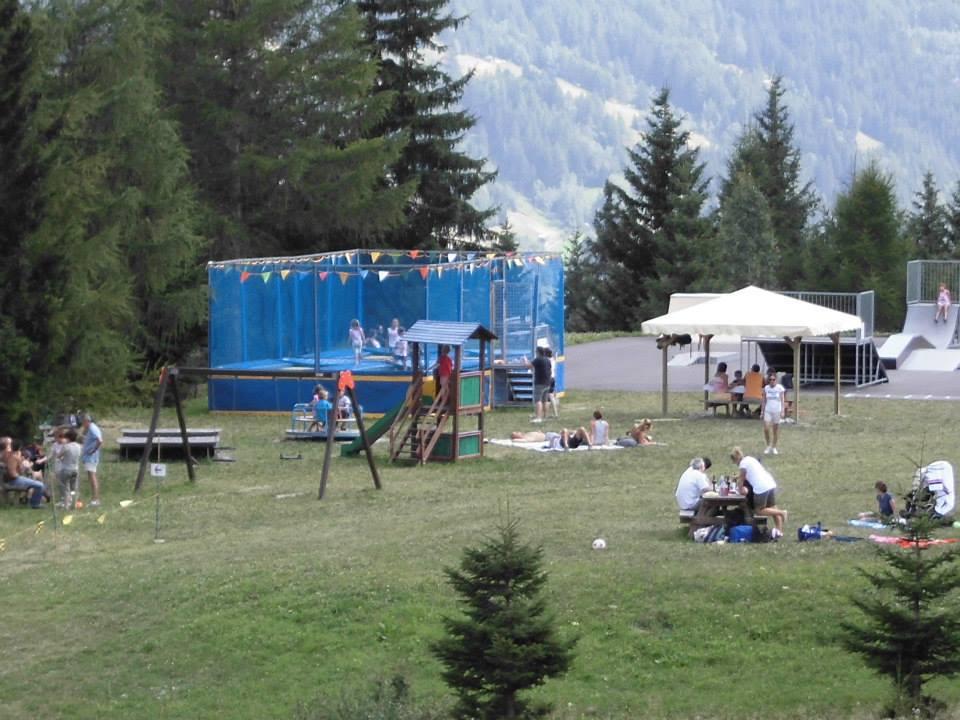 Summer Park2