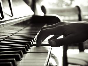 """Valdisotto in Musica – 9° Ed. Masterclass """"Pensieri Sonori"""""""