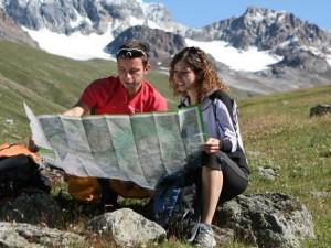Trekking ed escursioni