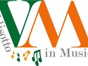 Valdisotto in Musica – 9° Ed. Masterclass Internazionale di Pianoforte 11/25 luglio 2016
