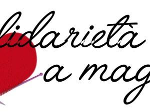 Solidarietà a Maglia – c/o Centro Anziani di Valdisotto