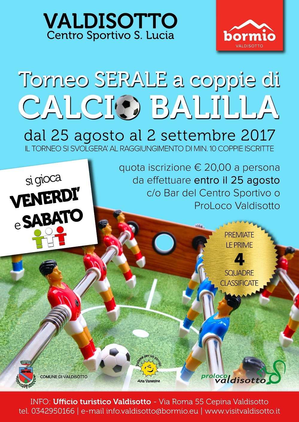 calcio balilla_low