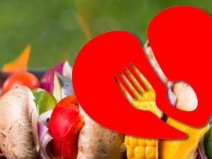 27 luglio – Ma che sapore ha la solidarietà – grigliata di beneficienza