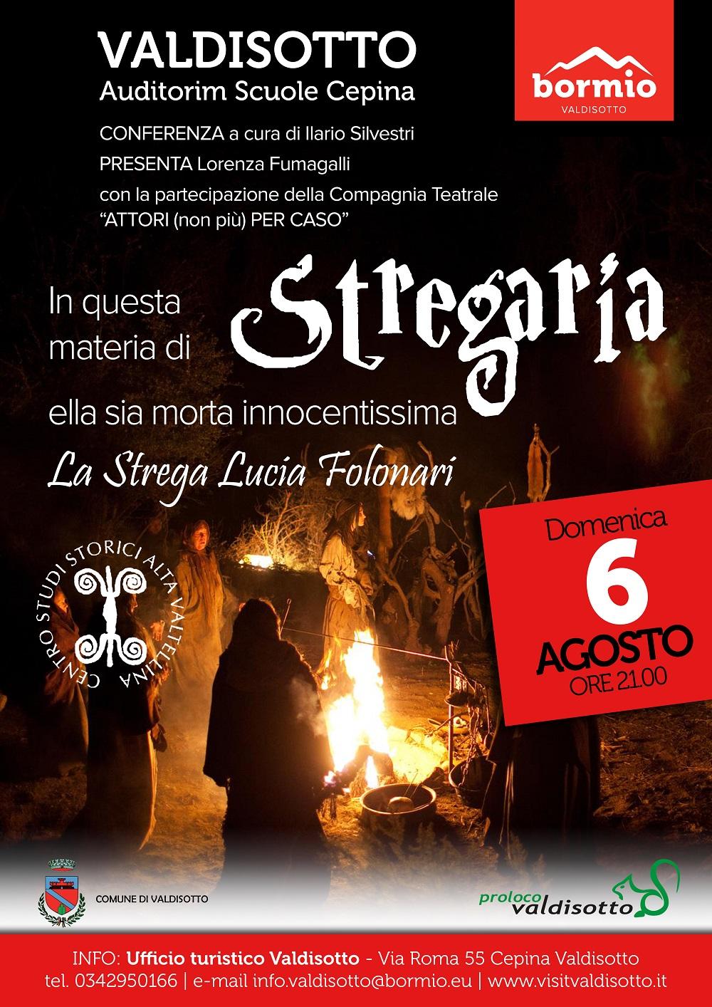 stregaria_LOW