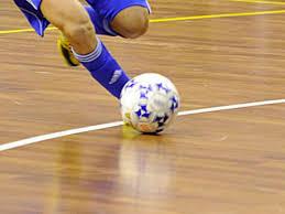 21^ Torneo di calcio a 5 – over 16 – gennaio e febbraio 2018