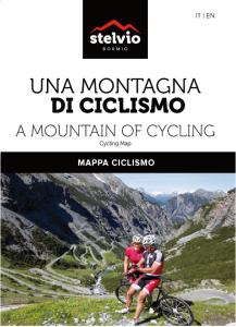 mappa-del-ciclismo-copertina