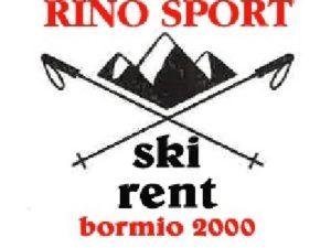 Rino Sport