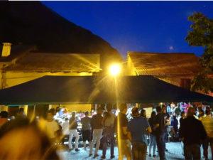 13 – 14 luglio – Festa a Pemont