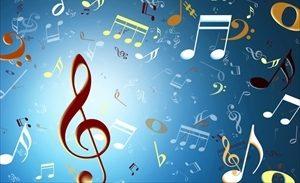Laboratori Collettivi di Violino – Chitarra – Danza e Flamenco