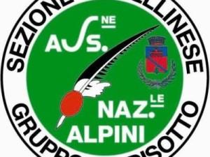 Associazione Alpini Valdisotto