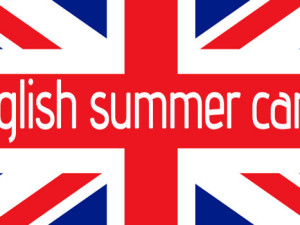 ENGLISH CLIL CAMP – Valdisotto dal 26 giugno al 7 luglio 2017