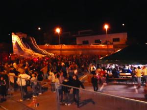 15 agosto – Ferragosto Cepinasco