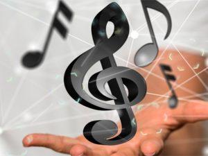 CORSI DI MUSICA E DANZA 2021/2022 – Sede Alta Valle