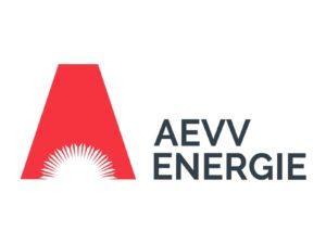 AEVV Energie Srl