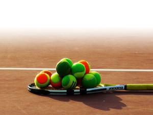 Corso di Avviamento al Tennis – 27 giugno/1 luglio 2016