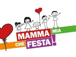 MAMMA mia che FESTA – 12 maggio 2018