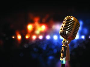 Music Night – Piatta 22 giugno 2019