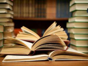 Riapertura Biblioteca di Valdisotto